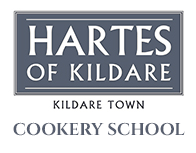 Hartes Cookery School